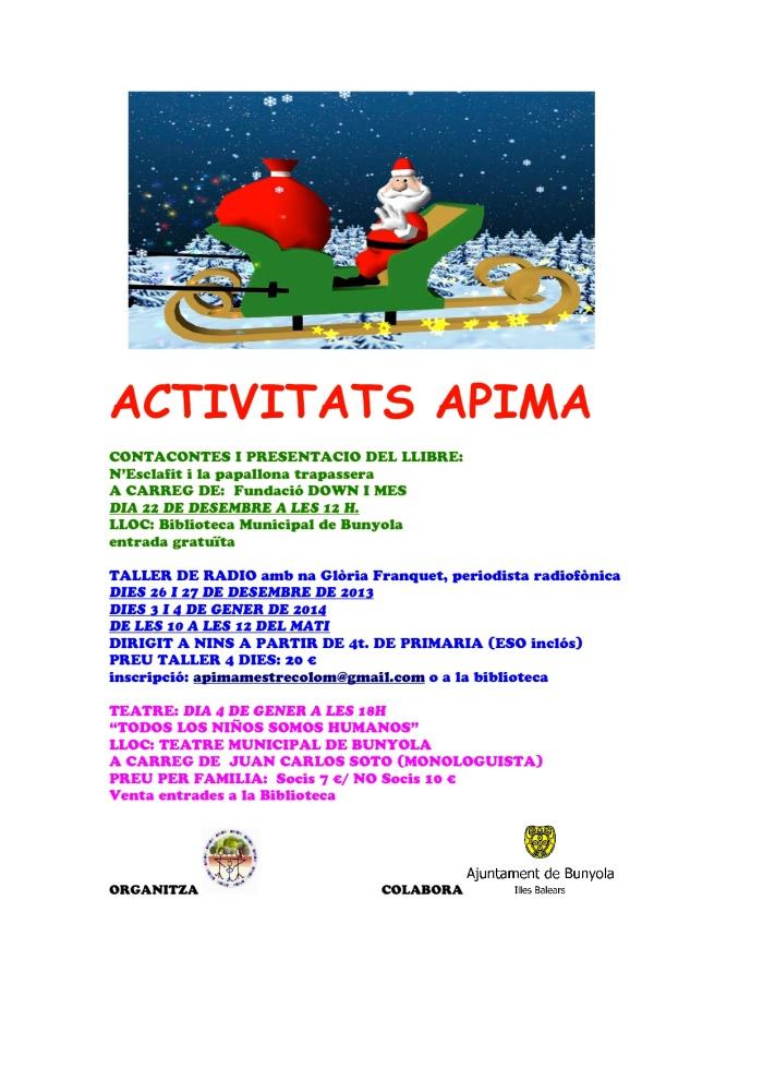 apima nadal_2013