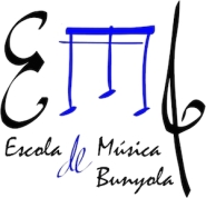logo-EscolaMusicaBunyola