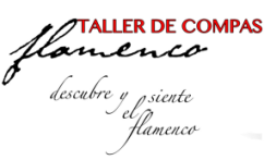 TallerCompas