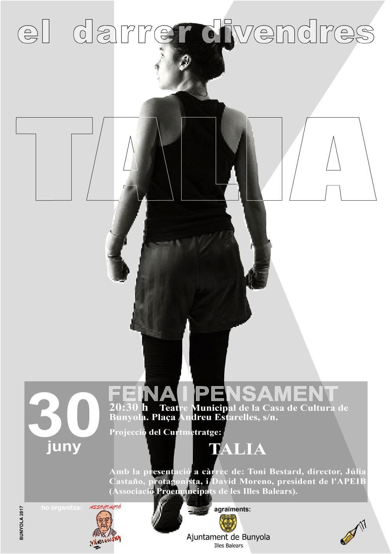 06 CARTELL TALIA (2)